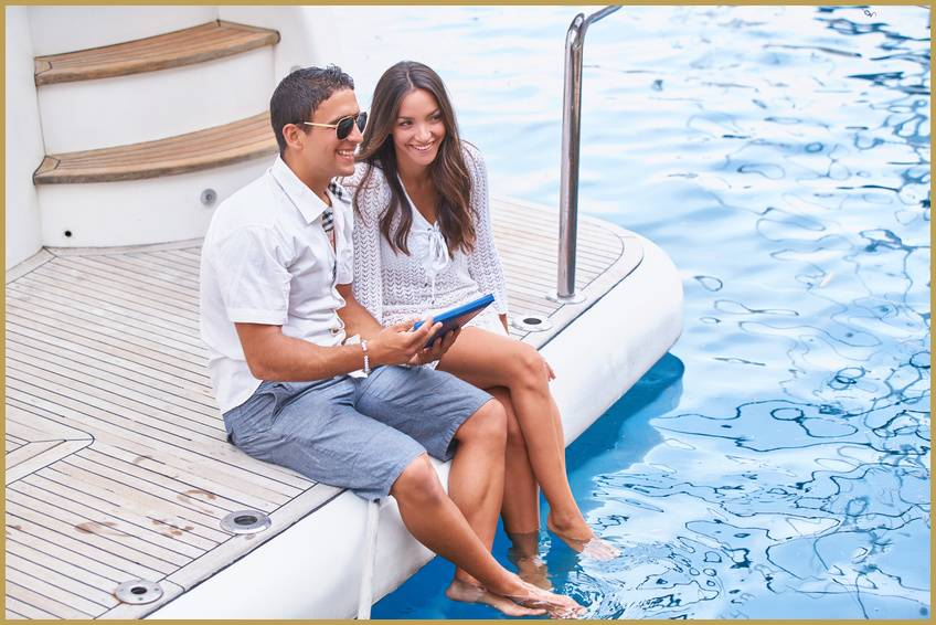 Passengers-Princess-L-Motor-Yacht-Greece