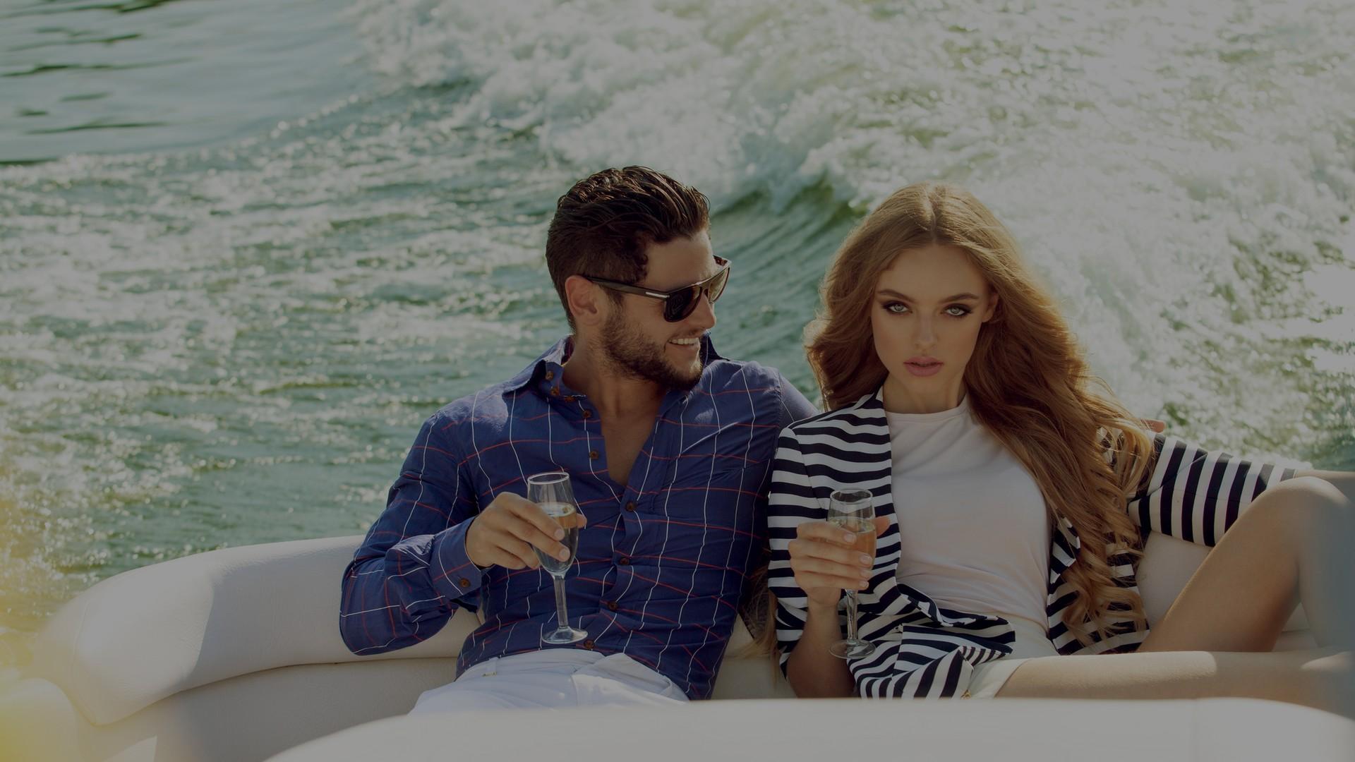 Princess-L-Yacht-Service-Luxury