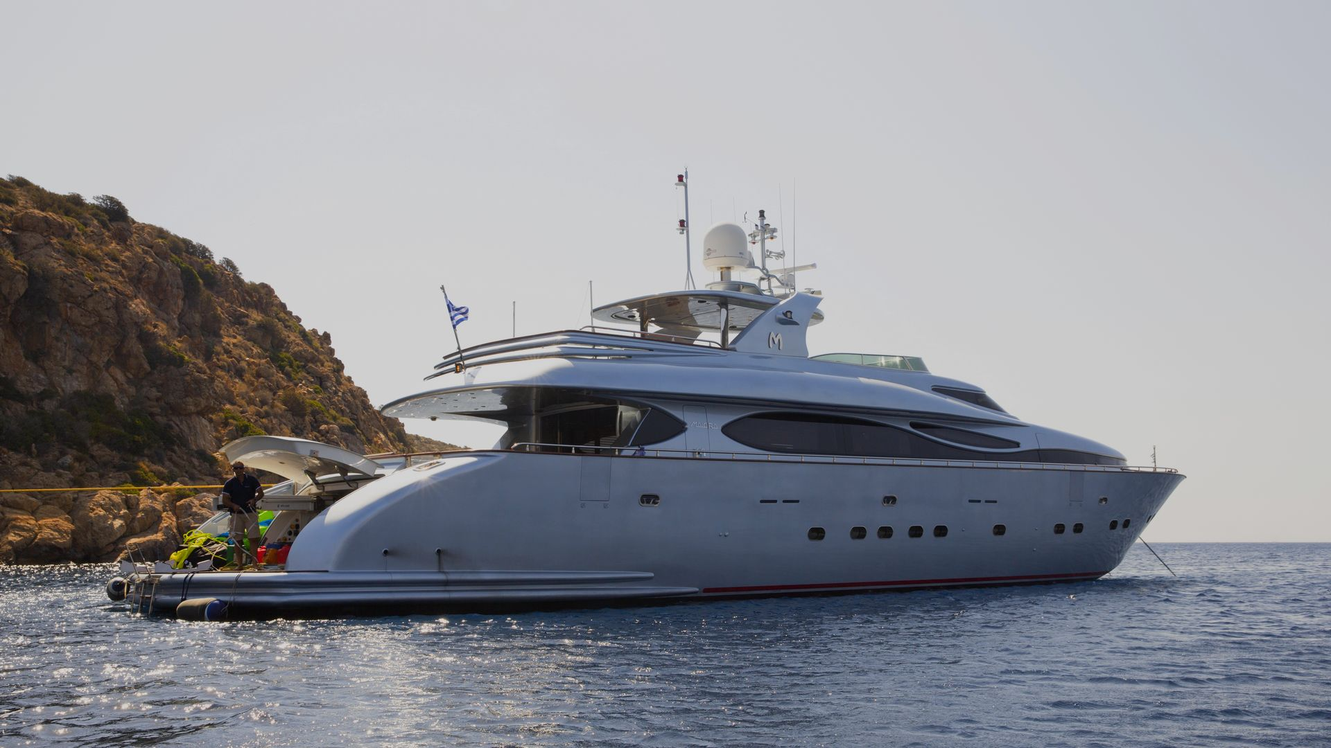 Princess-L-Boat-charter-greece-Background-2